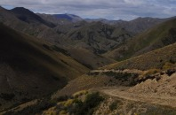 1.1484431537.melina-ridge-trail