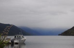 1.1488699939.lake-rotoroa