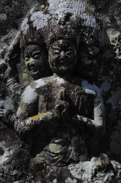 1.1492326859.a-shintoist-god