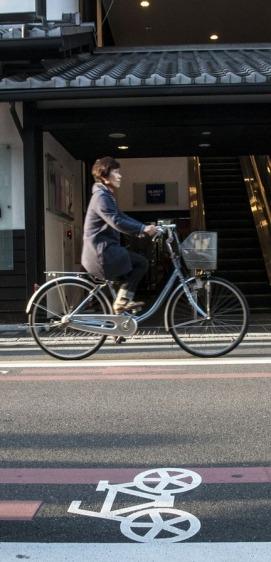 1.1492326859.cycling
