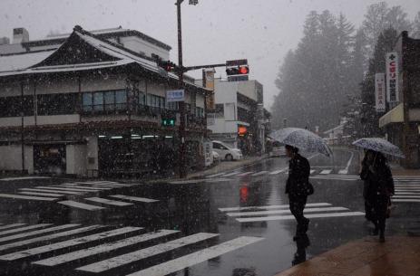 1.1492326859.it-began-to-snow-in-koyasan