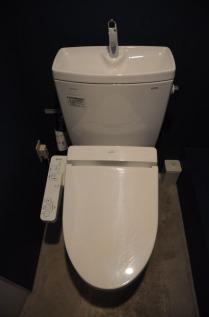 1.1492326859.japanese-toilet