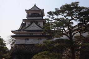 1.1492326859.koshi-castle