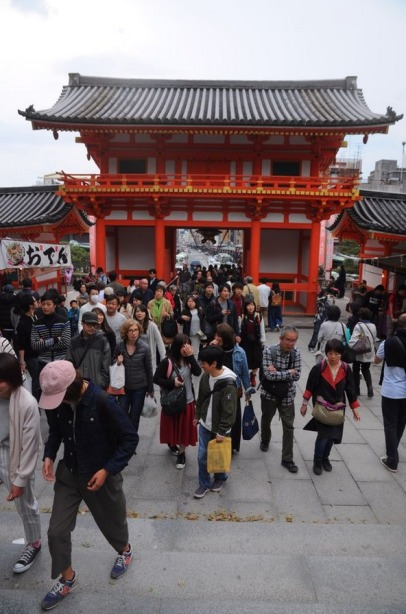 1.1492326859.kyoto-full-of-people