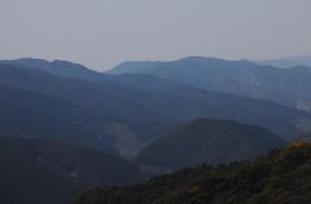 1.1492326859.mountains-in-wakayama-prefekture