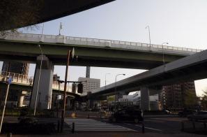 1.1492326859.nagoya-roads