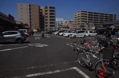 1.1492326859.parking-spot