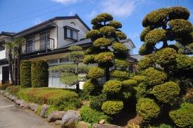 1.1494672403.japanese-spiessbuergertum-oder-kunst