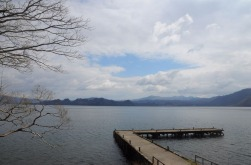 1.1494672403.lake-towada