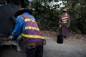 Streetworker2