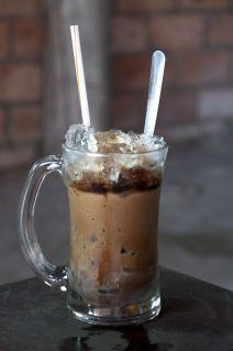 last vietnamese cafe